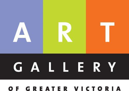 AGGV-logo_6f68322a-8581-4c91-8f60-1446150d0733_grande